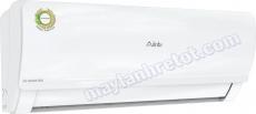 Máy lạnh Aikibi AWF09IC (1.0Hp) inverter