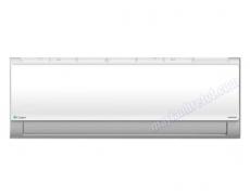 Máy lạnh Casper HC-09IA32 (1.0Hp) Inverter lọc bụi mịn 2021
