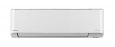 Máy lạnh Daikin FTKZ50VVMV (2.0Hp) Inverter 5 chuẩn