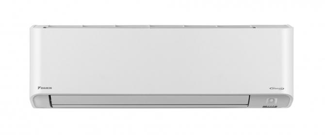 Máy lạnh Daikin FTKZ25VVMV (1.0Hp) Inverter 5 chuẩn