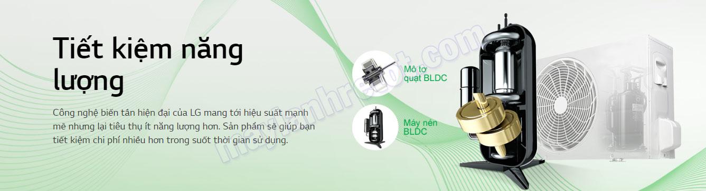 chuc-nang-may-lanh-multi-lg-6