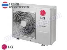 Dàn nóng máy lạnh Multi LG A3UQ30GFD0 (3.0Hp) Inverter