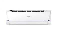 Máy lạnh Sharp AH-X12XEW (1.5Hp) inverter