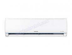 Máy lạnh Samsung AR09TYHQASINSV (1.0Hp) inverter