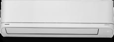 Máy lạnh Toshiba RAS-H10X3KCVG-V (1.0Hp) inverter