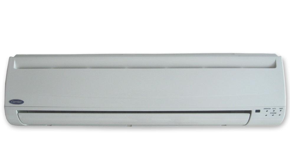 Máy lạnh Carrier CER 024 (2.5 Hp)