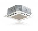 Máy lạnh âm trần LG ATNQ18GPLE6 (2.0Hp) Inverter