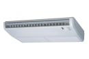 Máy lạnh áp trần Mitsubishi Heavy FDE40VG (1.5Hp) siêu cao cấp