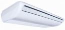 Máy lạnh áp trần Panasonic D28DTH5 (3.0Hp)