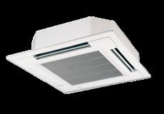 Máy lạnh âm trần Mitsubishi Electric PLY-P42BALCM (5.5Hp) inverter - 3 pha