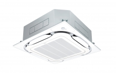 Máy lạnh âm trần Daikin FCQ140KAVEA (6.0Hp) inverter - 3 pha