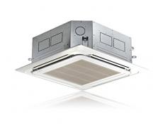 Máy lạnh âm trần LG ATNQ48GMLE6 (5.0Hp) Inverter