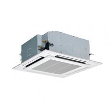 Máy lạnh âm trần Toshiba RAV-130USP-V/RAV-130ASP-V (1.5Hp)