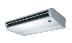 Máy lạnh áp trần Toshiba RAV-SE561CP (2.0Hp) inverter