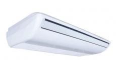 Máy lạnh áp trần Reetech RU60/RC60 (6.5Hp) - 3 pha