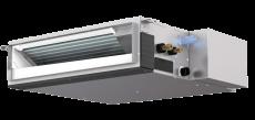 Máy lạnh giấu trần ống gió FDUM100CR-S5 (4.0Hp)