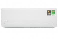 Máy lạnh Aqua AQA-KCRV18WJ (2.0Hp) inverter