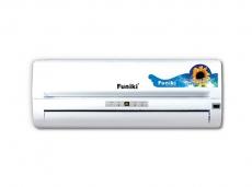 Máy lạnh Funiki SBC24 (2.5Hp)