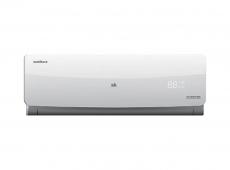 Máy lạnh Sumikura SK-(H)180 (2.0Hp) inverter