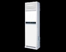 Máy lạnh tủ đứng Casper FC-48TL11 (5.0Hp) - 3 Pha