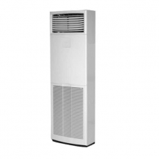 Máy lạnh tủ đứng Daikin FVPGR20NY1 (20.0Hp) - 3 Pha