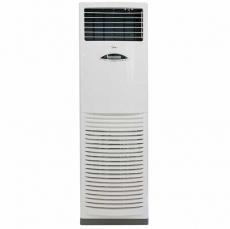 Máy lạnh tủ đứng Midea MFS-50CR (5.0Hp)