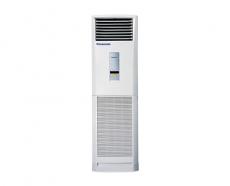 Máy lạnh tủ đứng Panasonic CS-C45FFH (5.0Hp)