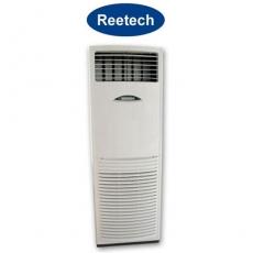 Máy lạnh tủ đứng Reetech RS160/RC160 (15.0Hp)