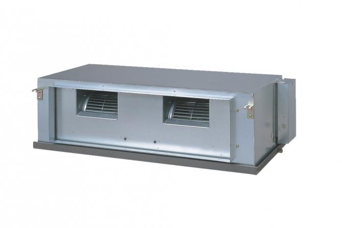 Máy lạnh giấu trần ống gió ARG18ALCH (2.0Hp)