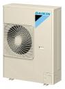 Dàn nóng Multi Daikin 5MKS100LSG (4.0Hp) Inverter