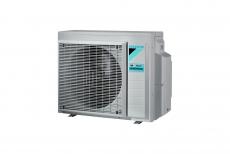 Dàn nóng Multi Daikin 4MKM80RVMV (3.5Hp) Inverter - Gas R32