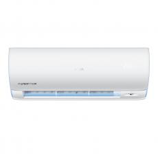 Máy Lạnh Aqua AQA-KCHV9D (1.0Hp) Inverter cao cấp