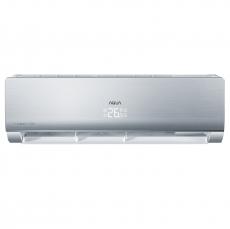 Máy Lạnh Aqua AQA-KCRV12N (1.5Hp) Inverter cao cấp