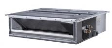Dàn lạnh giấu trần Multi Daikin CDXM50RVMV (2.0Hp) Inverter - Gas R32