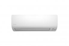Dàn lạnh treo tường Multi Daikin S CTKC35RVMV (1.5Hp) Inverter