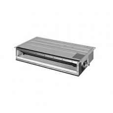 Dàn lạnh giấu trần Multi Daikin FDKS25CAVMB (1.0Hp) Inverter