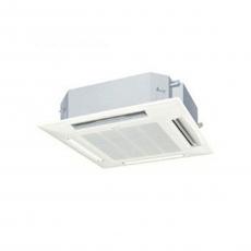 Dàn lạnh Casette Multi Daikin FFQ35BV1B9 (1.5Hp) Inverter