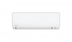 Máy lạnh Daikin FTF25UV1V (1.0Hp) Gas R32