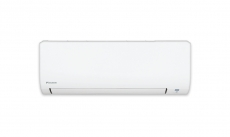 Máy lạnh Daikin FTF35UV1V (1.5Hp) Gas R32