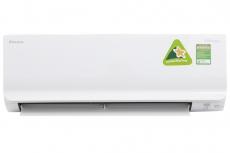 Máy lạnh Daikin FTKM50SVMV (2.0Hp) inverter cao cấp R32