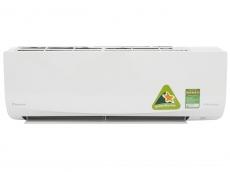 Máy lạnh Daikin FTKA25UAVMV (1.0Hp) inverter tiêu chuẩn