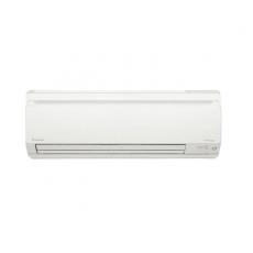 Dàn lạnh treo tường Multi Daikin FTKS25DVM (1.0Hp) Inverter