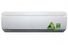 Máy lạnh Daikin FTKS25GVMV (1.0Hp) Inverter cao cấp R410A