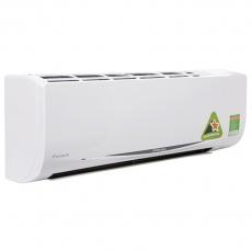 Dàn lạnh treo tường Multi Daikin FTKS35DVM (1.5Hp) Inverter