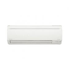 Dàn lạnh treo tường Multi Daikin FTKS71FVM (3.0Hp) Inverter