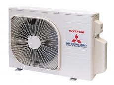 Dàn nóng Multi Mitsubishi Heavy SCM45ZM-S (1.8Hp) Inverter