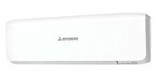 Dàn lạnh Multi Mitsubishi Heavy SRK35ZS-S (1.5Hp) Inverter