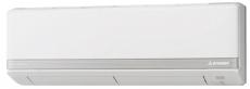 Dàn lạnh Multi Mitsubishi Heavy SRK60ZMX-S (2.5Hp) Inverter