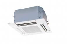 Dàn lạnh Casette Multi Daikin FFA25RV1V (1.0Hp) Inverter - Gas R32