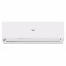 Máy Lạnh Aqua AQA-KCR18JA (2.0Hp)